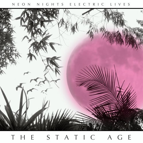 Static Age Neon Nights Electric