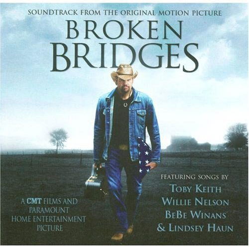 Broken Bridges Soundtrack