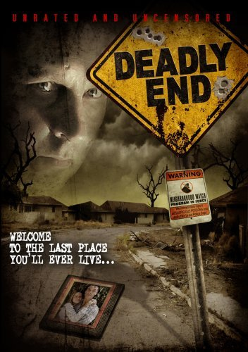 Deadly End Deadly End Nr
