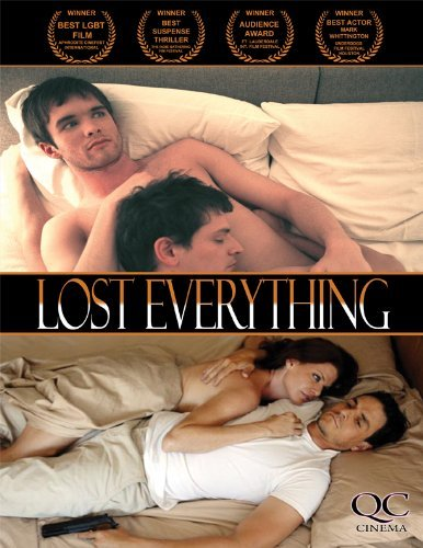 Lost Everything Whittington Dittman Slater Nr