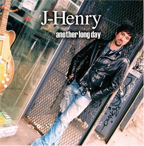 J Henry Another Long Day