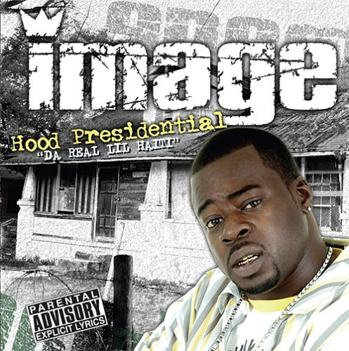 Image Hood Presidential Explicit Version