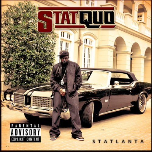 Stat Quo Statlanta Explicit Version