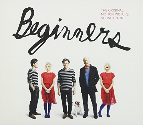 Beginners Soundtrack