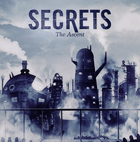 Secrets Ascent