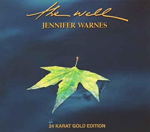 Jennifer Warnes Well