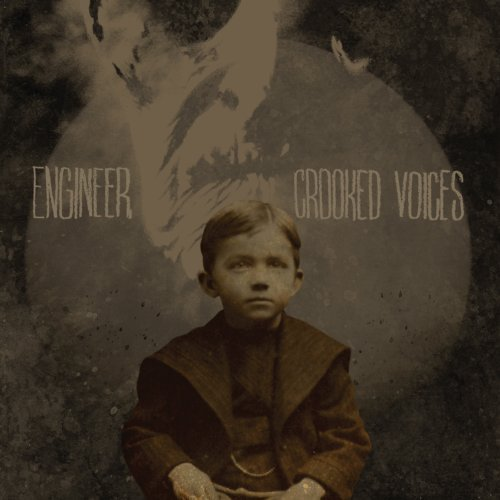 Engineer Crooked Voices