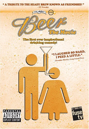 Beer The Movie Beer The Movie Nr