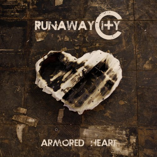 Runaway City Armored Heart