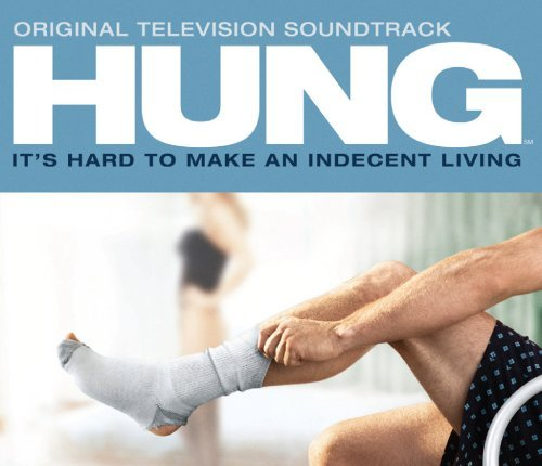 Hung Television Soundtrack