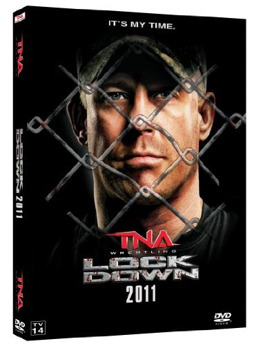 Tna Lockdown 2011 Nr