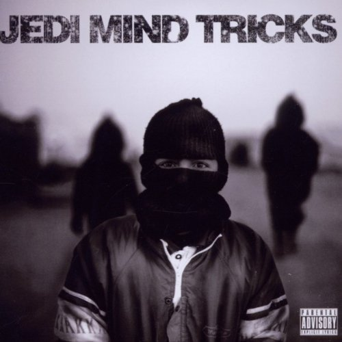 Jedi Mind Tricks Violence Begets Violence Explicit Version