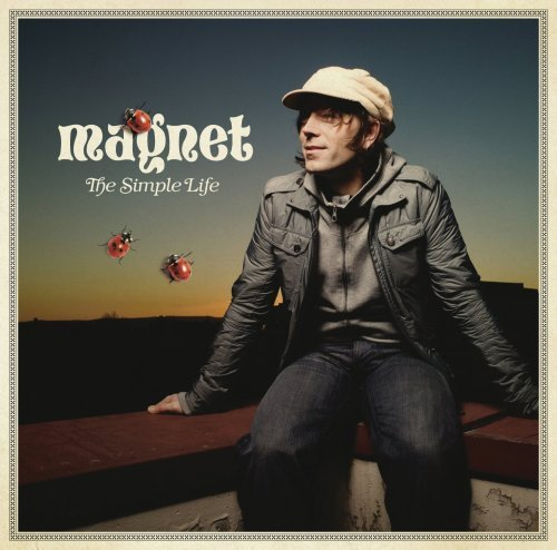 Magnet Simple Life Explicit Version