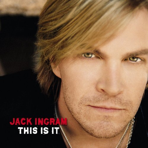 Jack Ingram This Is It