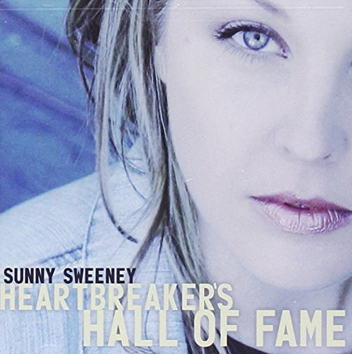 Sunny Sweeney Heartbreakers Hall Of Fame