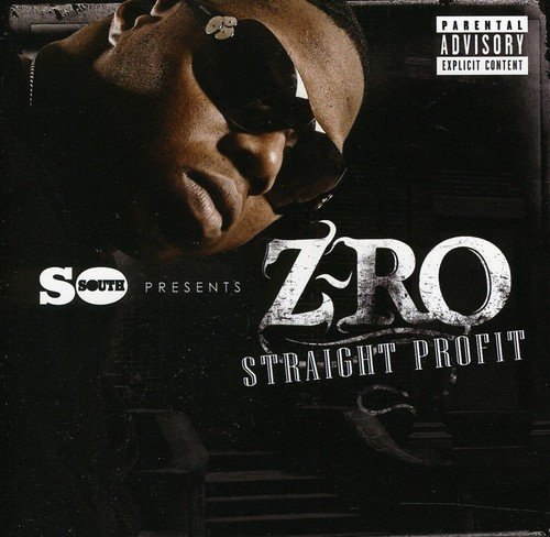 Z Ro Straight Profit Explicit Version