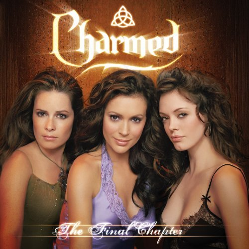Various Artists Charmed Final Chapter