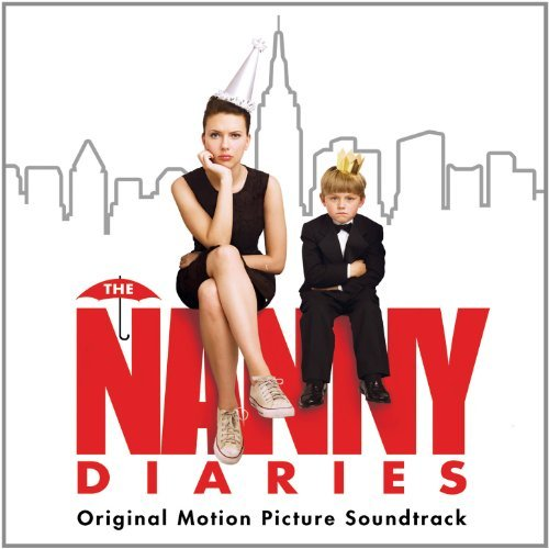 Various Artists Nanny Diaries