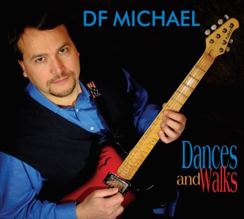 Df Michael Dances & Walks