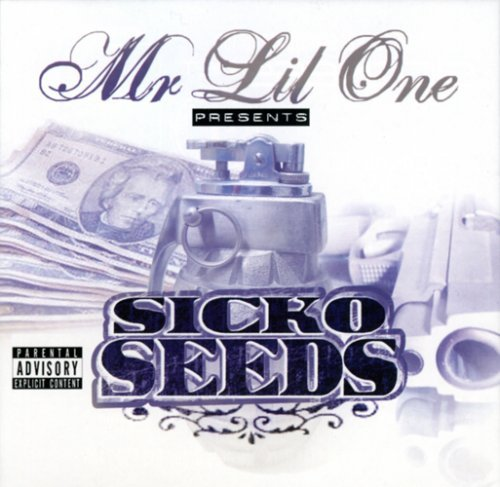 Mr. Lil One Sicko Seeds Explicit Version