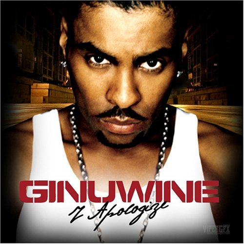 Ginuwine I Apologize