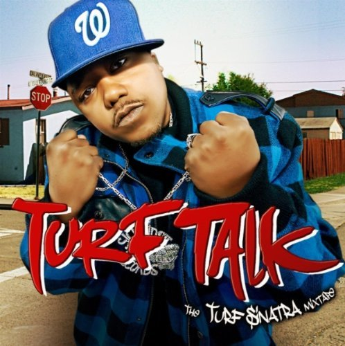 Turf Talk Turf Sinatra Explicit Version