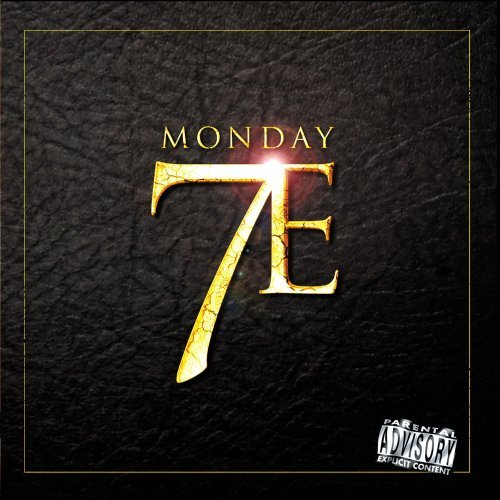 Monday 7e Explicit Version