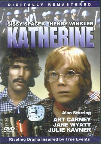 Katherine Katherine (digitally Remastered)
