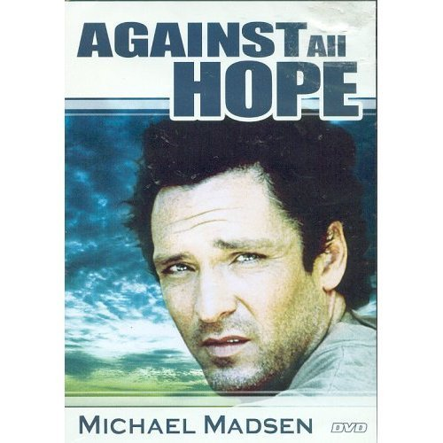 Against All Hope Madsen Brasco