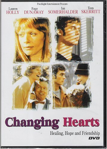 Changing Hearts Changing Hearts