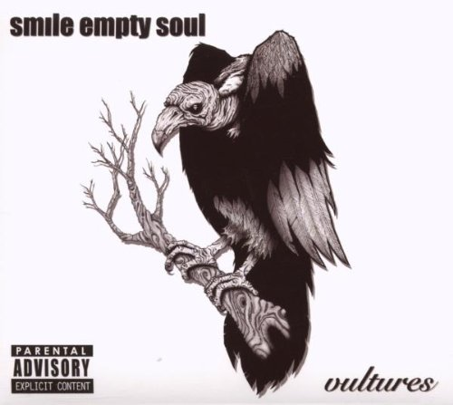 Smile Empty Soul Vultures Explicit Version