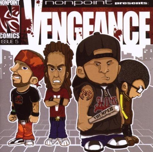 Nonpoint Vengeance