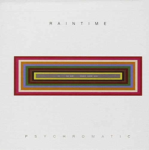 Raintime Psychromatic