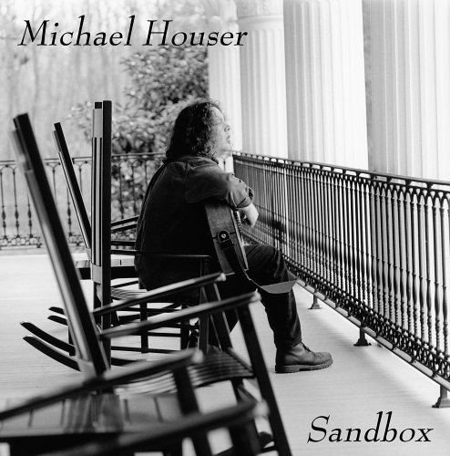 Michael Houser Sandbox