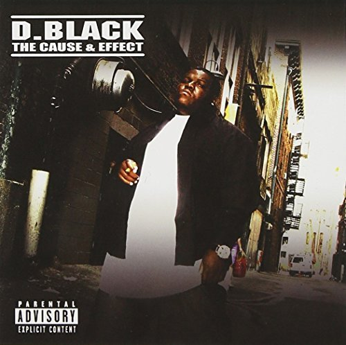 D. Black Cause & Effect