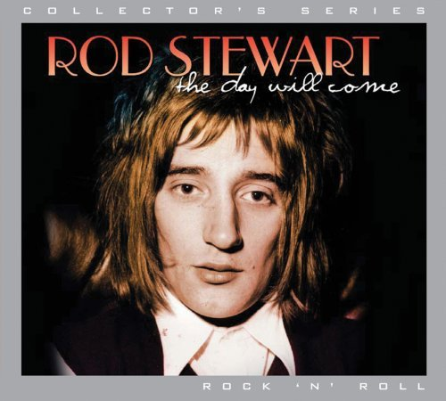 Stewart Rod Day Will Come