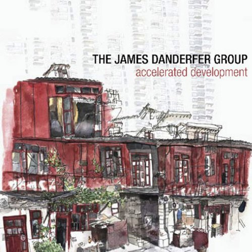 James Danderfer Group Accelerated Development