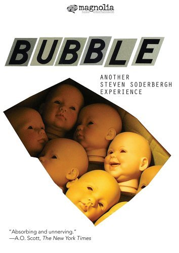 Bubble (2006) Bubble (2006) Clr R