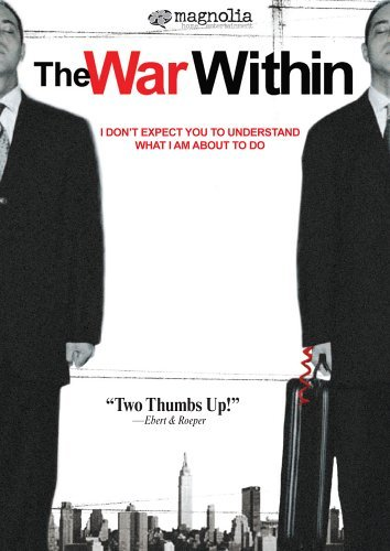 War Within (2005) War Within (2005) Ws Nr