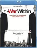 War Within War Within Blu Ray Ws Nr