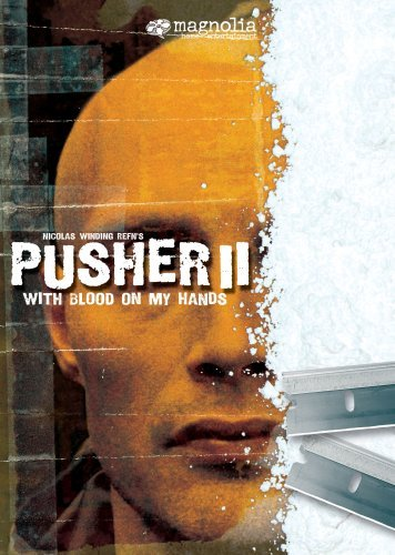 Pusher 2 With Blood On My Hand Pusher 2 With Blood On My Hand Clr Ws Dan Lng Eng Sub Nr