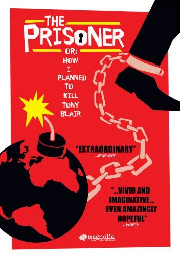 Prisoner Or How I Planned To K Prisoner Or How I Planned To K Pg13