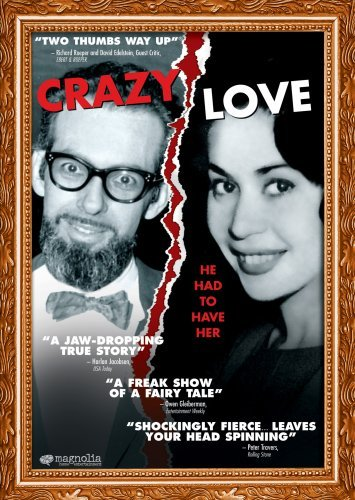 Crazy Love Crazy Love Ws Pg13