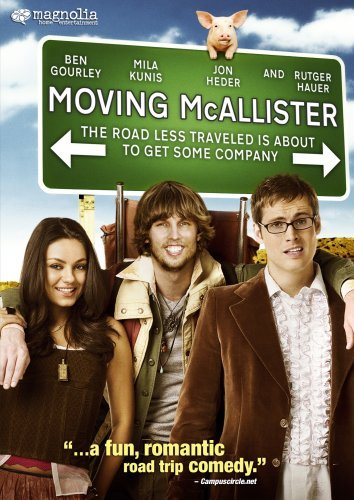 Moving Mcallister Gourley Kunis Heder Hauer Ws Pg13