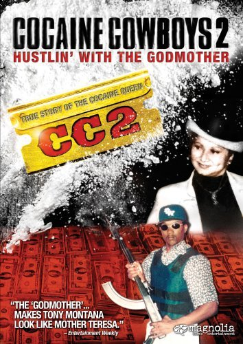 Cocaine Cowboys 2 Hustlin' Wit Cocaine Cowboys 2 Hustlin' Wit Ws R