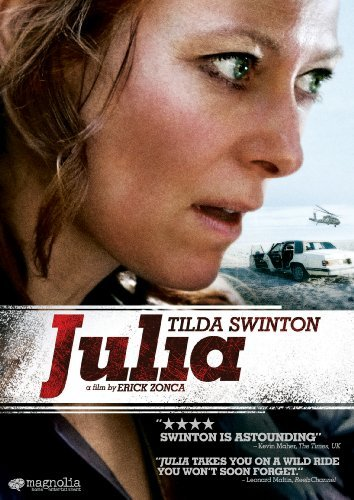 Julia Swinton Tilda Ws R