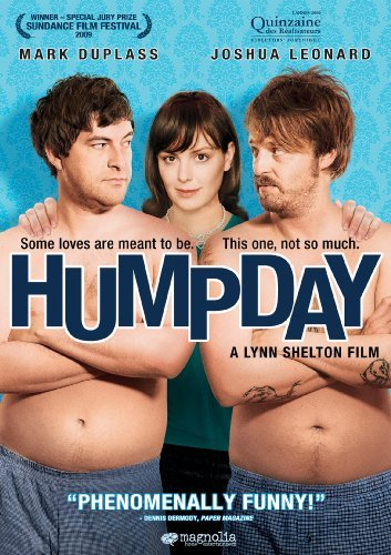 Humpday Duplass Leonard Ws R