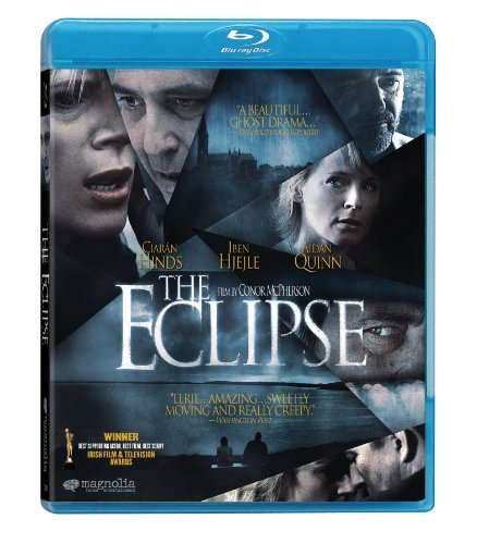 Eclipse Hinds Quinn Hjejle Blu Ray Ws R