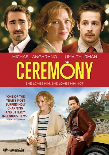 Ceremony Lee Jeon Thurman Ws R