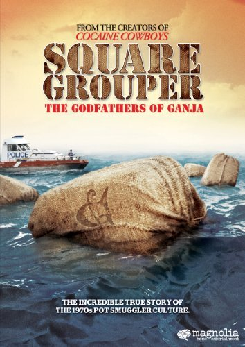 Square Grouper The Godfathers Square Grouper The Godfathers Ws R
